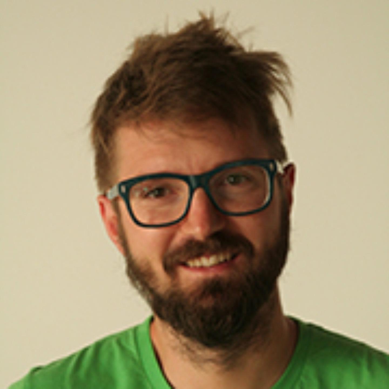 Mathias Freimüller
