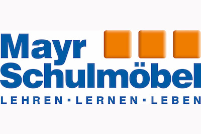 Mayr Schulmöbel