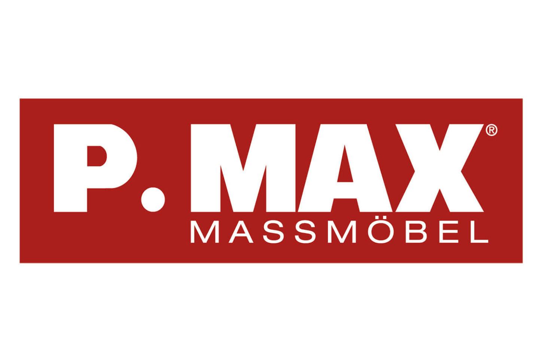 P.Max