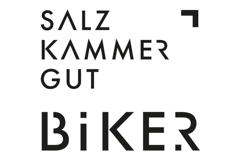 Salzkammergutbiker