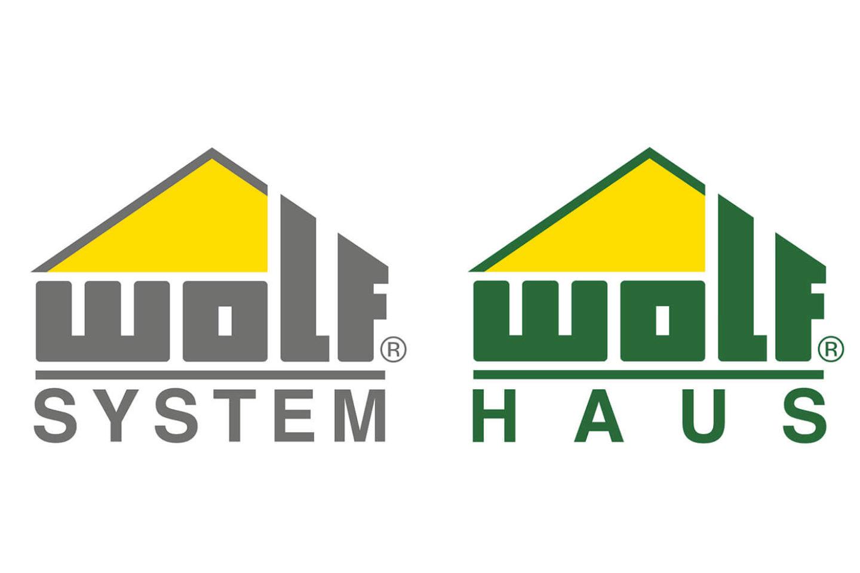 Wolf Systembau