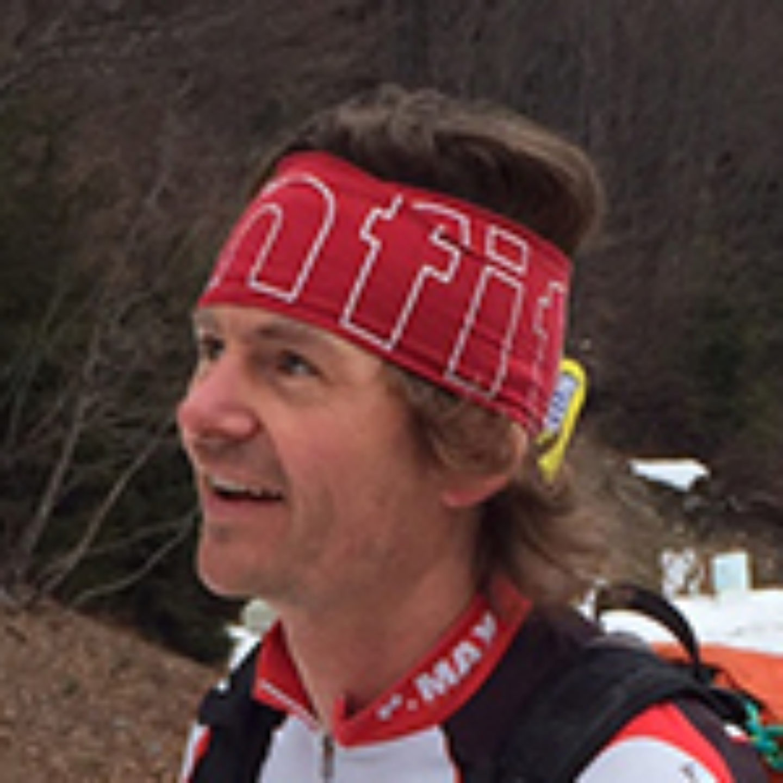 Günther Eckersorfer