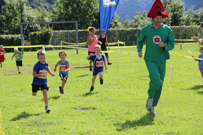 run2bike Kinder
