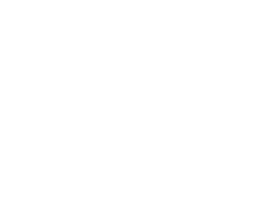 LRC Almtal