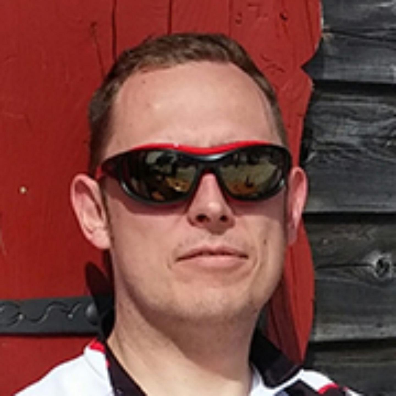 Markus Zwicklhuber