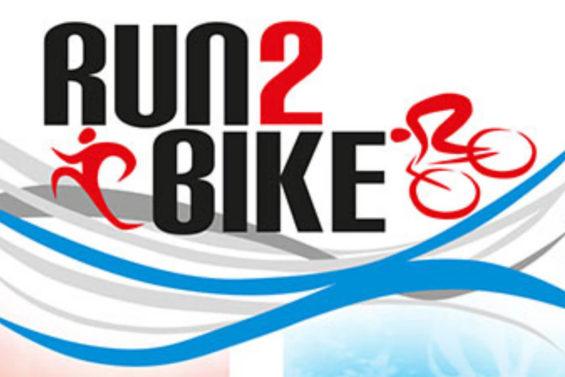 run2bike