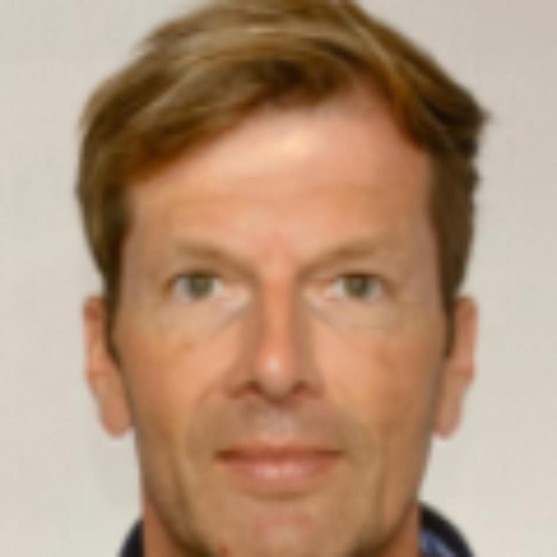 Thomas Steinhäusler